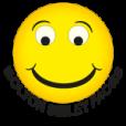 Bolton Smiley Faces